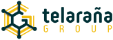 Telaraña Group